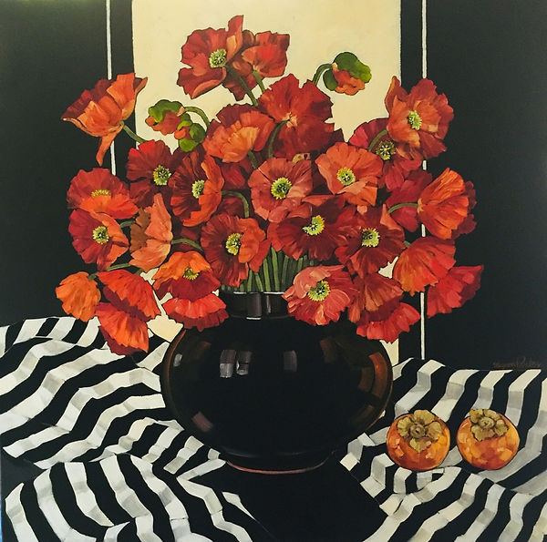 Mignon_Parker_Red_Poppies_&_Persimmons.j