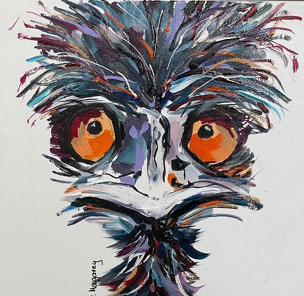 Sue Fyfe Magarey Emu.jpg