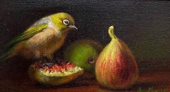 Ann Morton- Fig Fancy.jpg