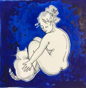 Mignon Parker - Study Blue III.jpeg