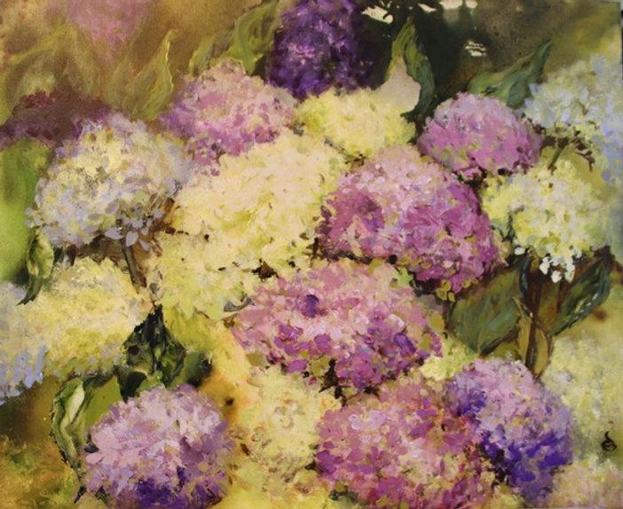 Dianne Ogg - Winter Hydrangeas.jpeg