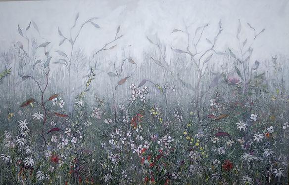 janet_palmer_bush_blossoms.jpg