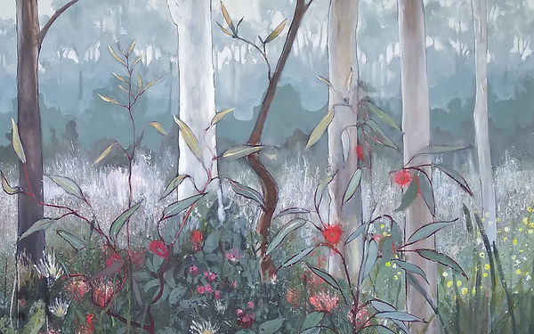 janet_palmer_red_wildflower_blossoms.jpg