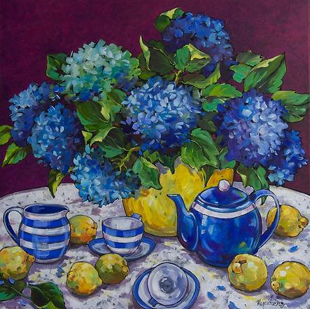Mignon_Parker_Hydrangea_Blue .jpeg
