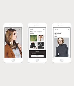 設計,多媒體設計,手機app設計製作