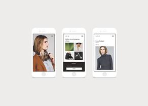 Las Redes Sociales siguen dominando la decisión de compra