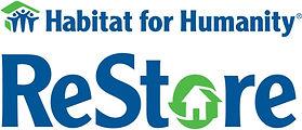 ReStore-Logo-New-HI-RES.jpg