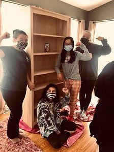 Girls Building Bookshelf.jpeg