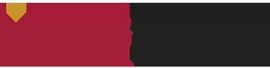 lnb-logo-2016.png