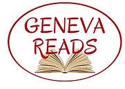 Geneva Reads.jpg