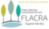 FLACRA.png