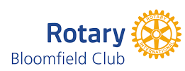 bloomfield rotary.png