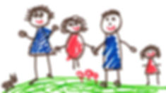 family-drawing-examples-together_wide-8f