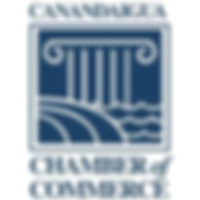 canandaigua chamber of commerce.png