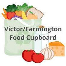 Victor Food Cupbard.jfif