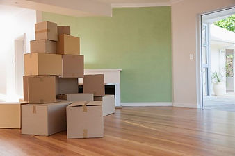moving-out-tips-like-a-pro.jpg