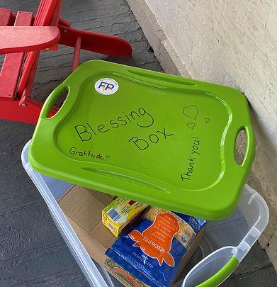 Blessing box detail.jpg