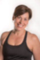 Studio Instructor - Fil Gosling