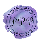 ppp LOGO purple.PNG