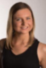Studio Manager - Olivia de Fluiter