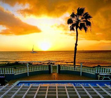 New Sunset.jpg
