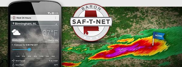 Alabama SafTNet.jpg