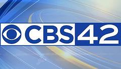 CBS 42.jpg