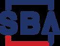 sba_logo.sba.png