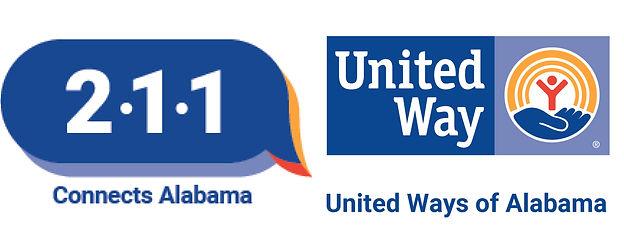 211-UW-double-logo.jpg
