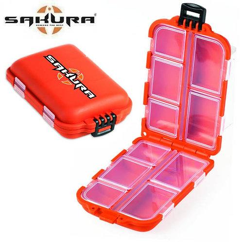 SAKURA NANO BOX 2