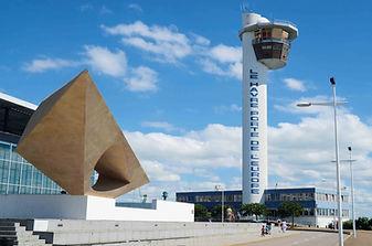 Le Havre museum_W.jpg
