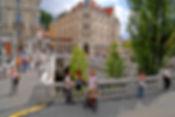 Ljubljana_0247_W.jpg