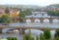 Prag_0422_W.jpg