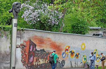 Vilnius_0050_WX.jpg