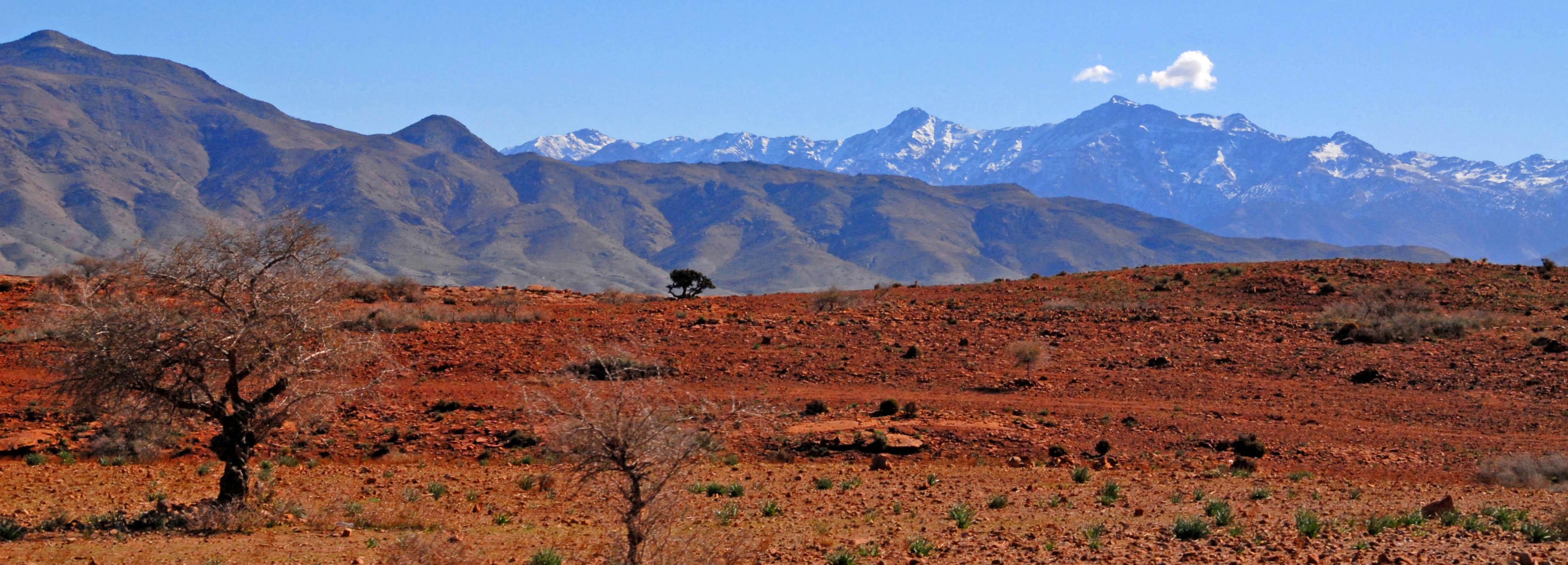 Marocko_0091LS