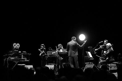 Erland Cooper-Live-3.jpg