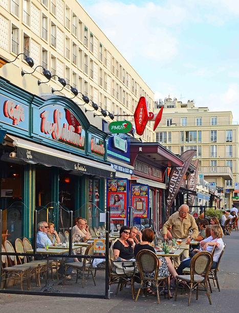 Le Havre restaurang_W.jpg