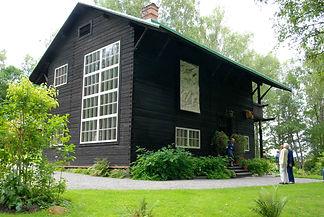 DSC_0007LÅG.jpg