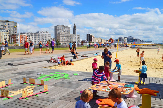 Le Havre strand_W.jpg