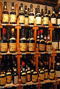 Calvados flaskor_W.jpg