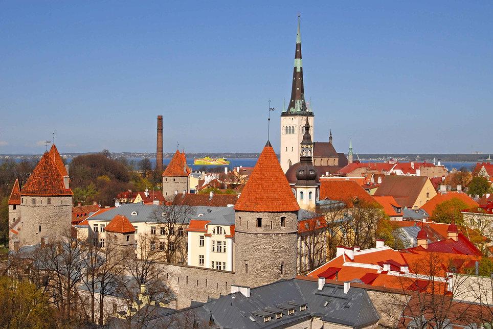Tallinn utsikt_W.jpg