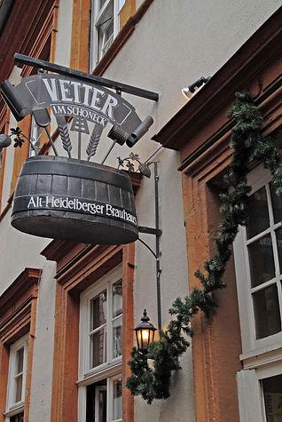 Vetter_W.jpg