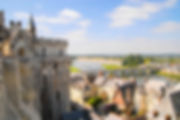 Amboise 0022Wjpg.jpg