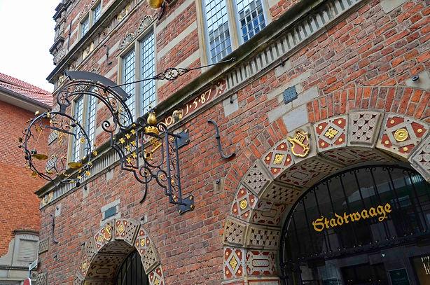 Bremen_Altstadt_2127_W.jpg