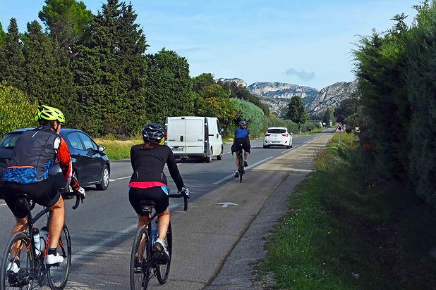 Cyklister_0454_W.jpg