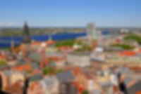 Riga_0068_W.jpg