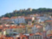 Lissabon_1824_W.jpg