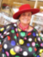 Madame Zahra_6713_W.jpg