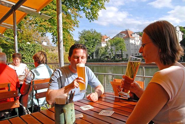 Tyskl öl 181LÅG.jpg