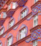 Fasad_0010_Wjpg.jpg